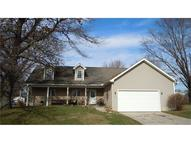 7910 West South Drive Yorktown IN, 47396