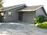 245 S Sanderson Way Fort Bragg CA, 95437