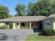 1516 Sandy Point Ln Blossvale NY, 13308