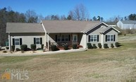140 Banks Highland Dr  019 Baldwin GA, 30511