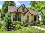 5152 Elliot Avenue Minneapolis MN, 55417