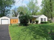 3625 Eileen Road Kettering OH, 45429