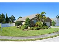 2714 Redwood Street Mulberry FL, 33860