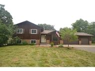 13243 Jay Street Nw Coon Rapids MN, 55448