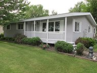 110 E Balsam Spencer WI, 54479