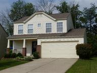 10720 Hanover Court Independence KY, 41051