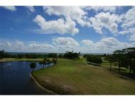 2620 Cove Cay Drive 507 Clearwater FL, 33760