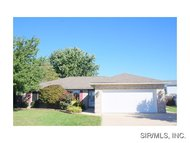 1201 Loblolly Court O Fallon IL, 62269