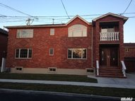 22-21 Ryan Ct 1f+B Whitestone NY, 11357