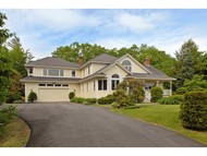 50 Birch Ledge Road Glen NH, 03838