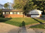 221 Fisher Court Indianapolis IN, 46241