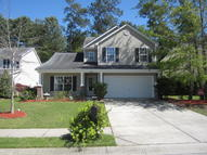300 Breckingridge Drive Ladson SC, 29485