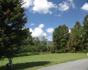 Lot 11 Lazy Bear Trail 11 Andrews NC, 28901
