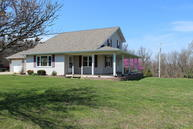 247 High Ridge Road Marshfield MO, 65706
