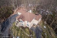 5136 Shookstown Road Frederick MD, 21702