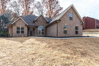 7522 Willow Springs Drive Knoxville TN, 37938