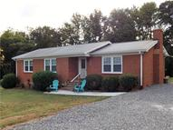8504 Arapahoe Drive Stokesdale NC, 27357