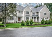 654 Old Bedford Rd Concord MA, 01742