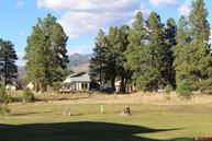 168 Hatcher Pagosa Springs CO, 81147