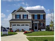 1933 Spruce Ln Painesville OH, 44077