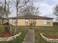703 Wellesley Court A-B College Station TX, 77840