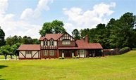 228 Mt. Vernon Road Union SC, 29379