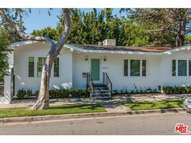 8603 Rosewood Avenue West Hollywood CA, 90048