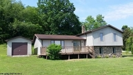 19 Panorama Way Beverly WV, 26253