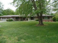 1490 Raleigh Road Raleigh IL, 62977