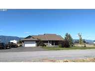 65396 Crescent Rd Imbler OR, 97841