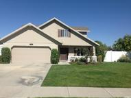 11641 S Country Brook Ct South Jordan UT, 84095