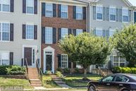 12035 Elliots Oak Place Bristow VA, 20136