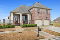 3536 Spanish Trail Zachary LA, 70791