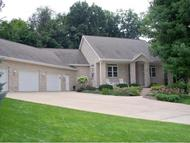 867 Windsong Way De Pere WI, 54115