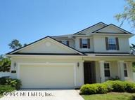 712 Wooded Hamlet Ct Saint Augustine FL, 32084