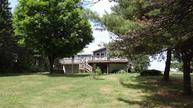 296 Cookhouse Road Norwich NY, 13815