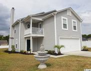 204 Haley Brooke Drive Conway SC, 29526