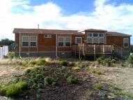 L-152 Elk Valley Ranch Cr N6473 Saint Johns AZ, 85936