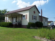 11961 State Route 140 South Webster OH, 45682
