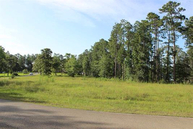 Lot 30 Section 38 Rayburn Country Brookeland TX, 75931