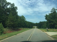 Lot 12a Hardwood Hollow Sandersville GA, 31082