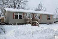 28 Holly Ln Duluth MN, 55810