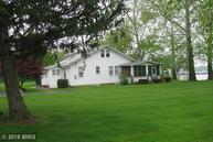 1020 Earls Beach Road Chase MD, 21027