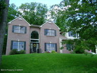 53 Teaberry Drive Drums PA, 18222