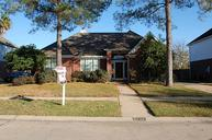 3338 Piney Forest Dr Houston TX, 77084
