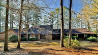 1111 Piedmont Lake Road Pine Mountain GA, 31822