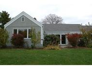 69 Hilltop Place 69 New London NH, 03257