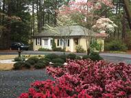 1495 W Connecticut Southern Pines NC, 28387