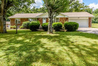 4823 Old Niles Ferry Rd Maryville TN, 37801