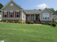 9 Porcher Lane Easley SC, 29642